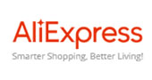 AliExpress UK Promo Code