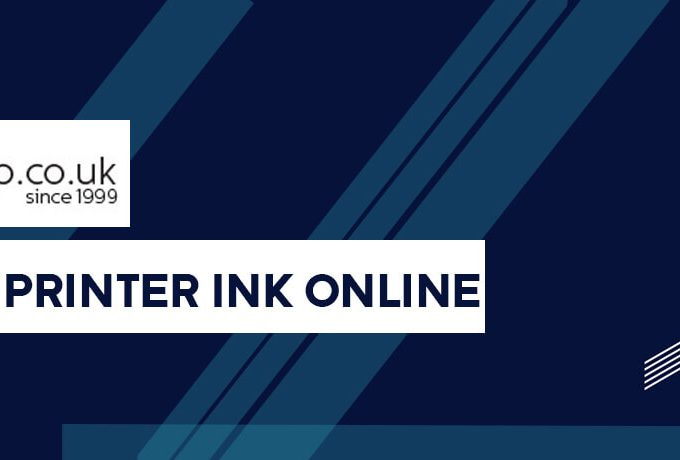 - Cheapest Place To Buy Printer Ink Online